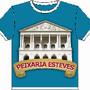 t-shirt_esteves.png