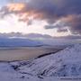 eyjafjordur....jpg