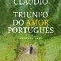 triunfo_do_amor.jpg
