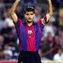 guardiola-barcelona_wwwelmundoes.jpg