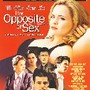 87 The Opposite of Sex