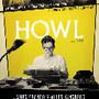 97 Howl