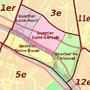625px-Paris_4e_arrondissement_-_Quartiers.svg.png