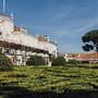 Palacio_de_Belem_Graziela_Costa-3.JPG