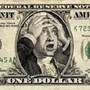 New Dolar.jpg