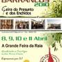 cartaz_expoBARRANCOS_2010.jpg