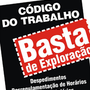 200804-campanha.jpg