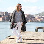 clochet-adidas-stan-smith-white-jeans-hm-trend-gre
