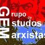 Grupo de Estudos Marxistas