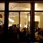 LE Chateaubriand_fachada.jpg