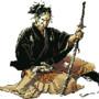 samurai-3.gif