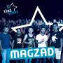 520x520_artistas-magxzad.png