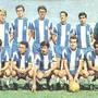 1967-68-f.c.porto.jpg