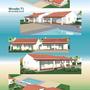 moçambique_3D_definitivo.jpg