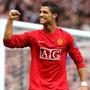 1cristiano_ronaldo_football_hero