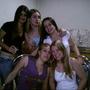 eo_e girls.jpg