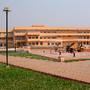 Escola Portuguesa - Luanda.jpg