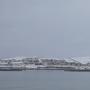 foto 7 - baía de husavik.jpg