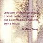 Entre aspas #4 William Trevor.jpg