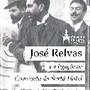 Jose-Relvas-conventodasertahotel.jpg