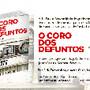 convite_COROdefuntos.jpg
