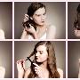 Elvive Óleo Extraordinário da L'Oréal (4).bmp