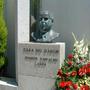 Busto de Joaquim de Carvalho Lages