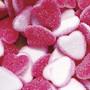 pink-buffet.jpg