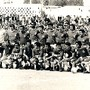 1971-72-CPiedade_Benfica-abril 72.jpg