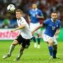 Alemanha-Itália