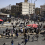 Revolta nos estados árabes