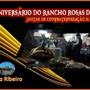 RANCHO ROSAS DO LENA.png.jpg