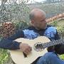 Vasco Moreira-Gritali