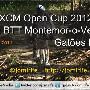 Blog post: Coimbra XCM Open Cup 2012 Gatões BTT