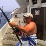 Pesca em Cabo Verde 2013