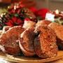 rabanadas-de-natal-doces-receitas-bolos.jpg