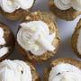Cupcakes_Maca_Canela-001981.jpg