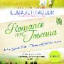 C:\Users\clourenco\Desktop\bom dia\romance_toscana