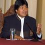 Evo Morales1.jpg