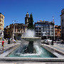 Varese_8.jpg