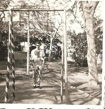 Luanda 1965-1.jpg