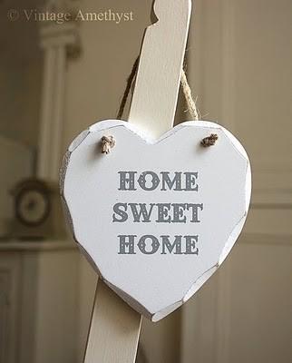 home sweet home sign.jpg
