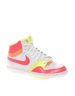 ASOS Nike court 90€.jpg