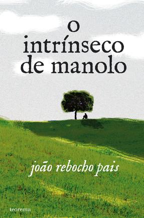 O Intrínseco de Manolo.jpg