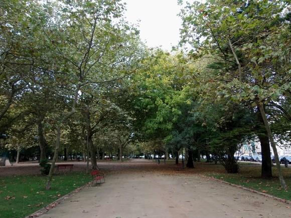Jardim do Passeio Alegre 1.JPG