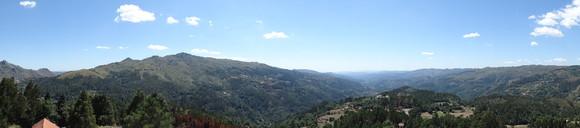 paisagem 8.JPG