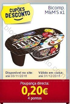 Promoções-Descontos-26050.jpg