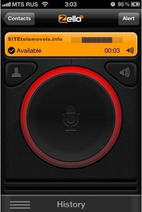 walkie talkie smartphone.JPG