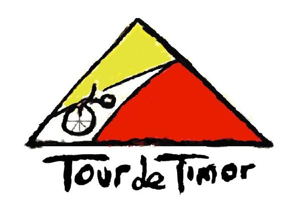 tour_timor_destaketl.jpg