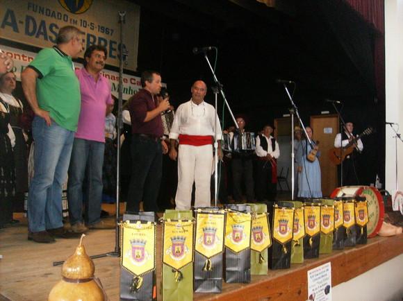 VMinho-Concertinas-A-das-Lebres 004